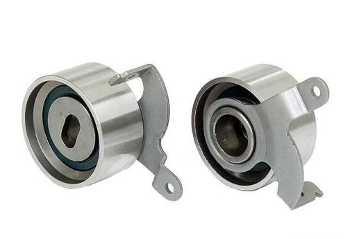 GMB Engine Timing Belt Tensioner Timing Damper