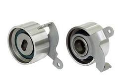 GMB Engine Timing Belt Tensioner Timing Damper