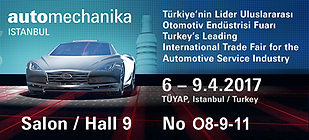 aftermarket in turkey, toyota, kia, renault, fiat, nissan, hyundai, ford, volkswagen, vag group, ngk, spark plug, kyb shock absorbers, monroe, denso, mann filter, bosch, gates, timing belt, kits, alternators, starters, glow plugs, ignition coils, brake pads, discs, drums, suspension steering parts, ball joint, control arms, tied rod ends, auto spare parts, engine bearings, pistons, clutch, clutch kits, engine mounts, thermostats, radiators, cooers