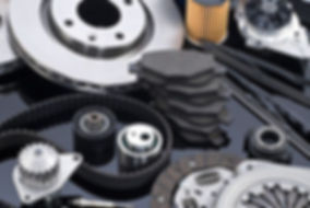 aftermarket in turkey, auto  spare parts in turkey