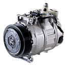 denso spark plugs, glow plugs, starter, alternator, sensor, compressor, condenser