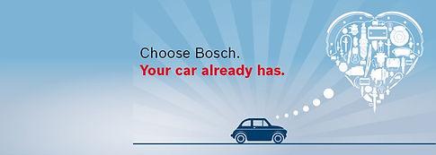 bosch ignition coil, bosch ignition distributor cap, bosch turkey supplier, bosch turkish exporter, ignition coils