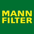 mann filter, mann-filter, aftermarket in turkey