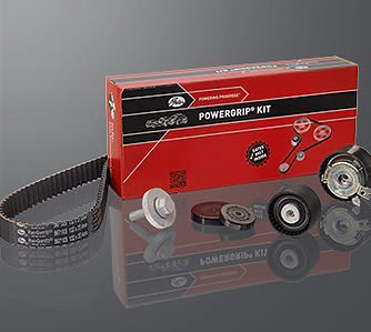 gates aftermarket, timing kit, belts, v belts, triger kit, kayis, alternator,