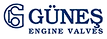güneş, gunes, güneş engine valve, güneş engine valves, güneş motor supap, güneş motor subap, motor subapları, motor supapları, motor supapları, tok oto motor, tok otomotive supap, tok oto subapları