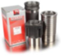 yenmak pistons, aftermarket in turkey, auto spare parts, oto yedek parca, wholesaler, distributor, supplier,