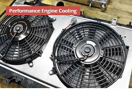 radiators, caps, cooling fans, water pumps, coolant hoses, thermostats, intercooler, oil coolers, expansion tank, fan clutch, aftermarket in turkey
