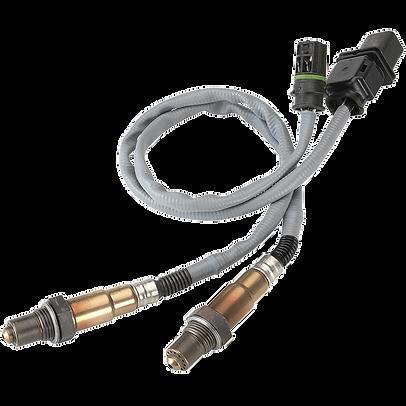 NTK oxygen lambda sensors