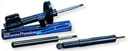 kyb shock absorbers in turkey, premium, oil shock absorbers