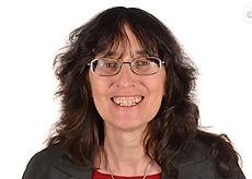 Joanna Faber