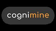 cognimine_logo_transparent1.png