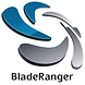 BladeRanger-Logo.png