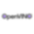 openvino-square.png