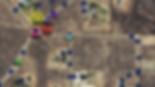 Screenshot from 2018-12-27 15-19-21_edit