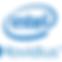movidius logo.png