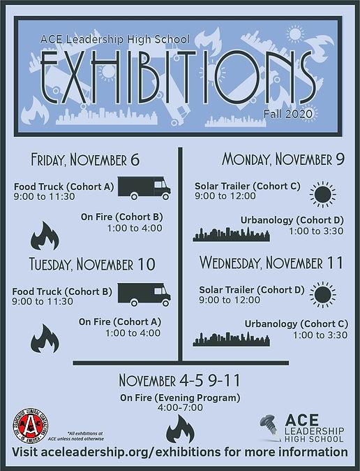 Exhibition flyer Tri 1 SY21.jpg