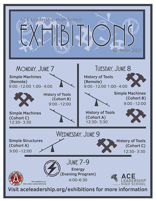 Exhibition Poster.jpg