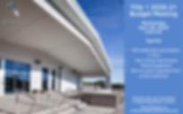 Title 1 Budget Meeting 2020-21 Announcem