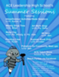 ACE Summer Sessions Flyer 2020.jpg