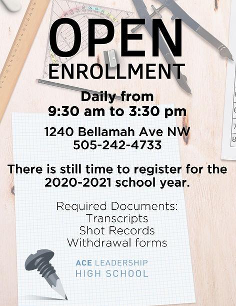 Open enrollment Flyer.jpg