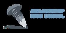 ACE Logo Website.png