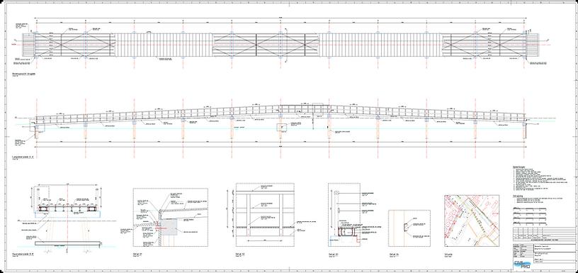 Schermafbeelding 2020-10-01 om 12.17.56.