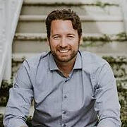 joe cunningham_edited.jpg