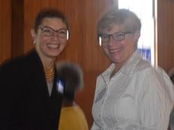 Marguerite Willis Gubernatorial Candidate_edited