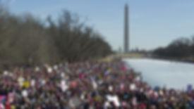 dc-womens-march.jpg
