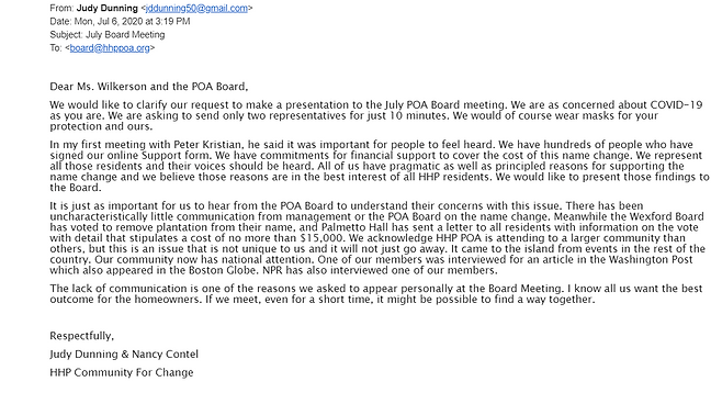 Email to POA Board 7.6.20.png