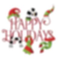 Happy Holidays sq_edited.jpg