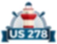 278 image_edited.jpg