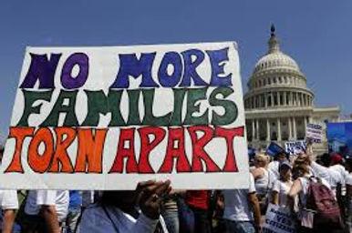 no more families torn apart.jpg