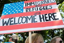 Immigrants%20welcome_edited.jpg