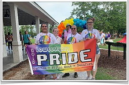 Lowcountry Pride bannner.png