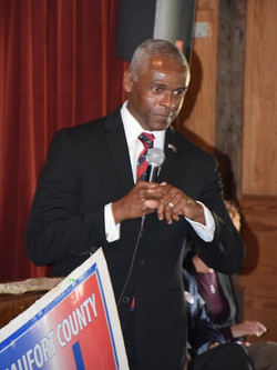 Congressman Clyburn's representative_edited