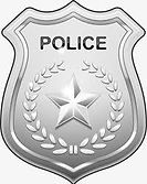 police badge.jpeg