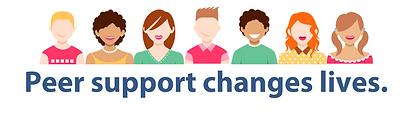 Peer-support-changes-lives.-2.png