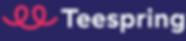 teespring-og-image-rebranded.png