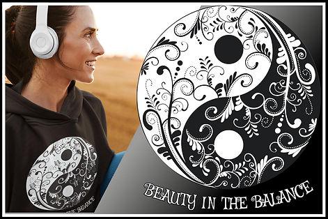 Ruftup Hoodie 001 Yin & Yang Beauty In The Balance Ruftup Design Website.jpg