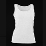 womans-tank-top-vest-racerback-catagory-