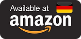 Available at Amazon Germany DE.png