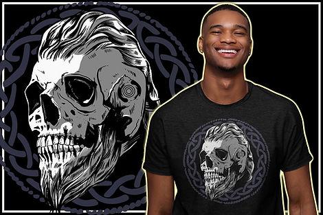 Viking Skull RUFTUP DESIGN.jpg