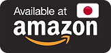 Available at Amazon Japan JP.png