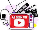 Youtube_TV_Logo
