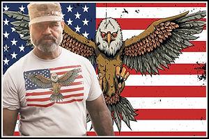 American Eagle Come At Me I Dare You Website Thumbnail Ruftup Design.jpg