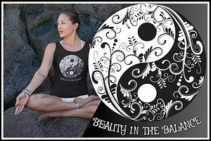 Ruftup Tank Top Vest 001 Yin & Yang Beauty In The Balance Ruftup Design Website.jpg
