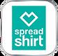 Spreadshirt Logo