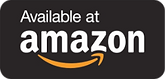 Available at Amazon 100x.png