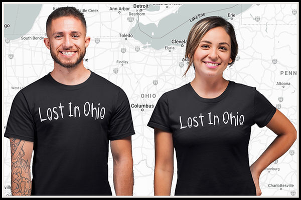 Web Tee Lost In Ohio Banner.jpg